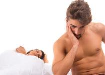 Erektilná dysfunkcia najlepšie tabletky na erekciu