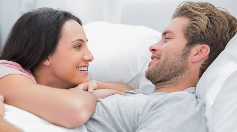 Návod na zväčšenie penisu
