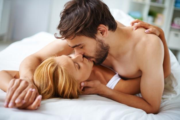 Predčasná ejakulácia ako oddialiť predčasnú ejakuláciu
