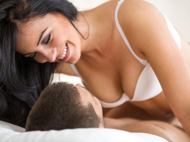Predčasná ejakulácia ako oddialiť