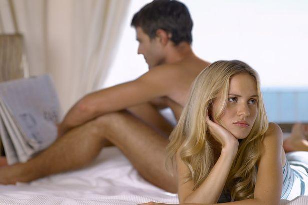 Predčasná ejakulácia – problém, ktorý trápi mnohých mužov