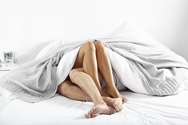 Ejakulát ako zvýšiť množstvo pri sexe