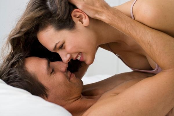 Najčastejšie otázky o zväčšení penisu
