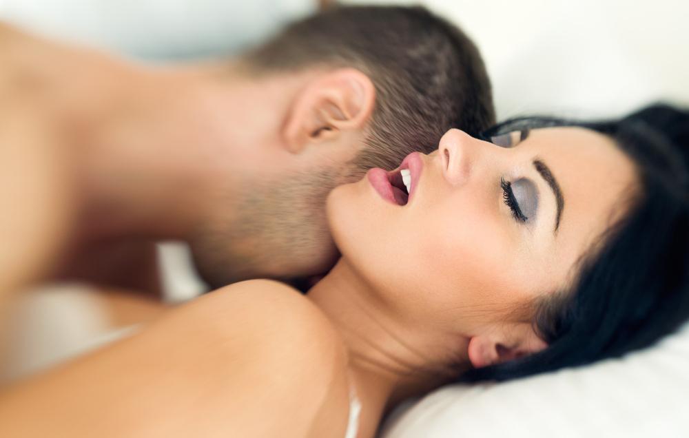 12 odpovedi o penise