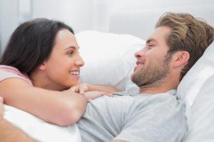ODPORÚČAME: Zväčšenie penisu – aké doplnky