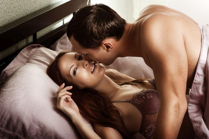 Predčasná ejakulácia ako ju odstrániť liečba