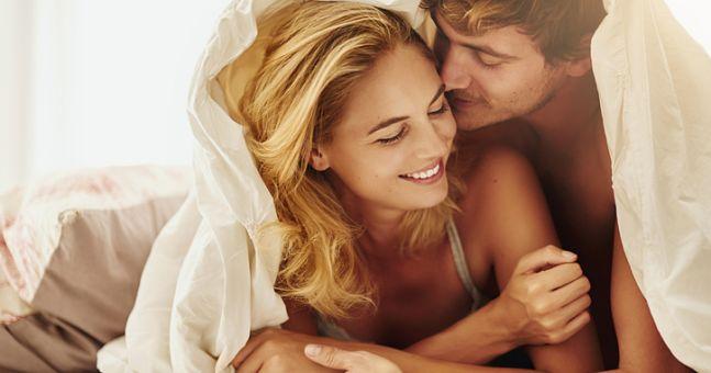 Predčasná ejakulácia tabletky na predčasnú ejakuláciu