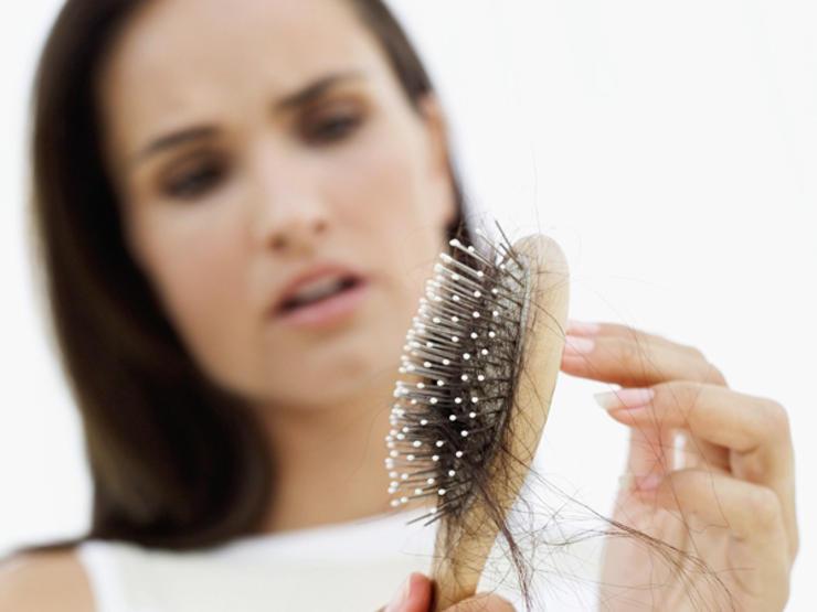 Saw palmetto extrakt v lekárni rast vlasov
