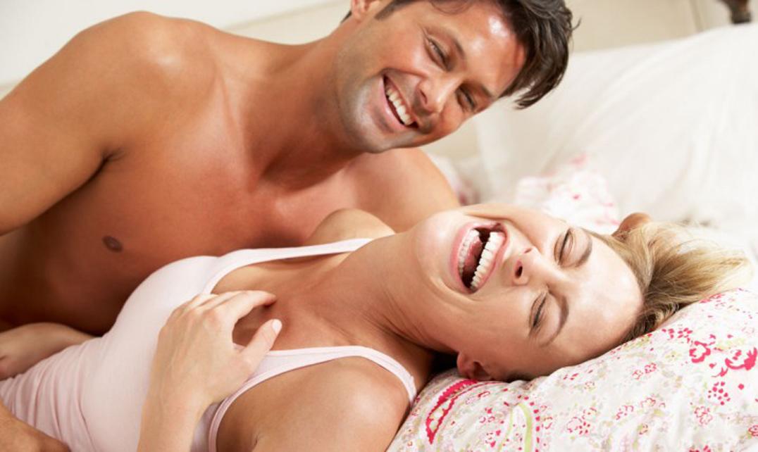 Odporúčania lekárov na predčasnú ejakuláciu