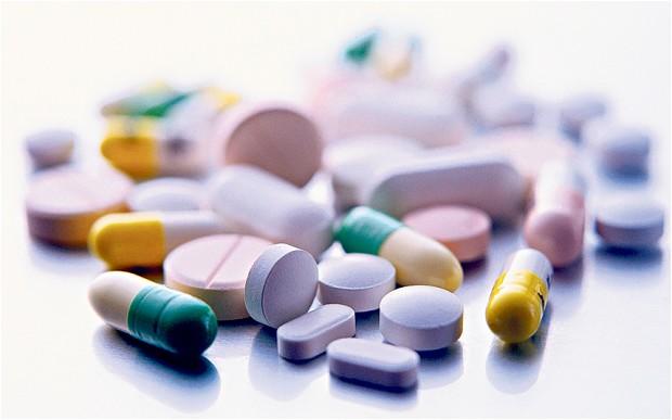Predčasná ejakulácia najlepšie prípravky tabletky