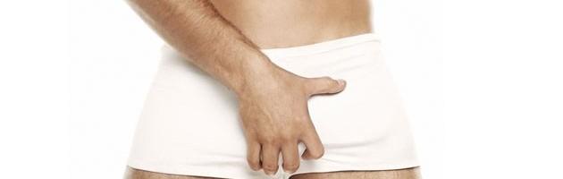 Ako zväčšiť penis