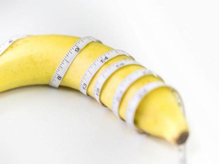 Ako zväčšiť penis tipy pre mužov